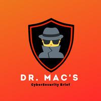 DoctorMac