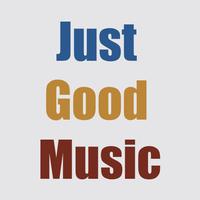 JustGoodMusic