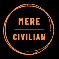 MereCivilian