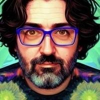 Joe Cieplinski