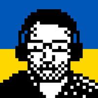 mjhagen avatar