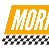 Morris Motorcycles Racing Team