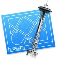 Seattle and Vancouver, BC Xcoders
